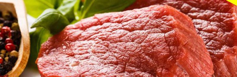 El dilema de la carn vermella