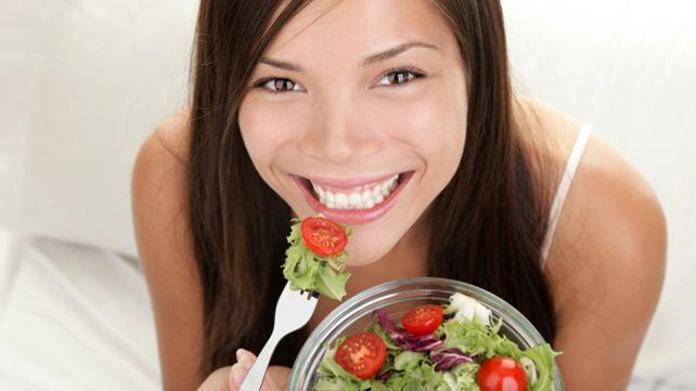 Alimentació i emocions