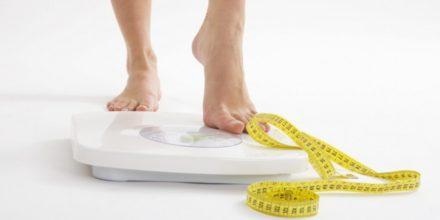 L'índex de massa corporal (IMC)
